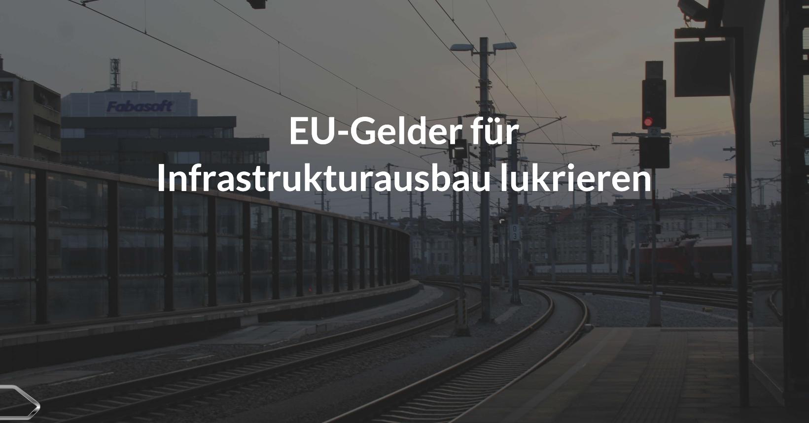 EU_Gelder