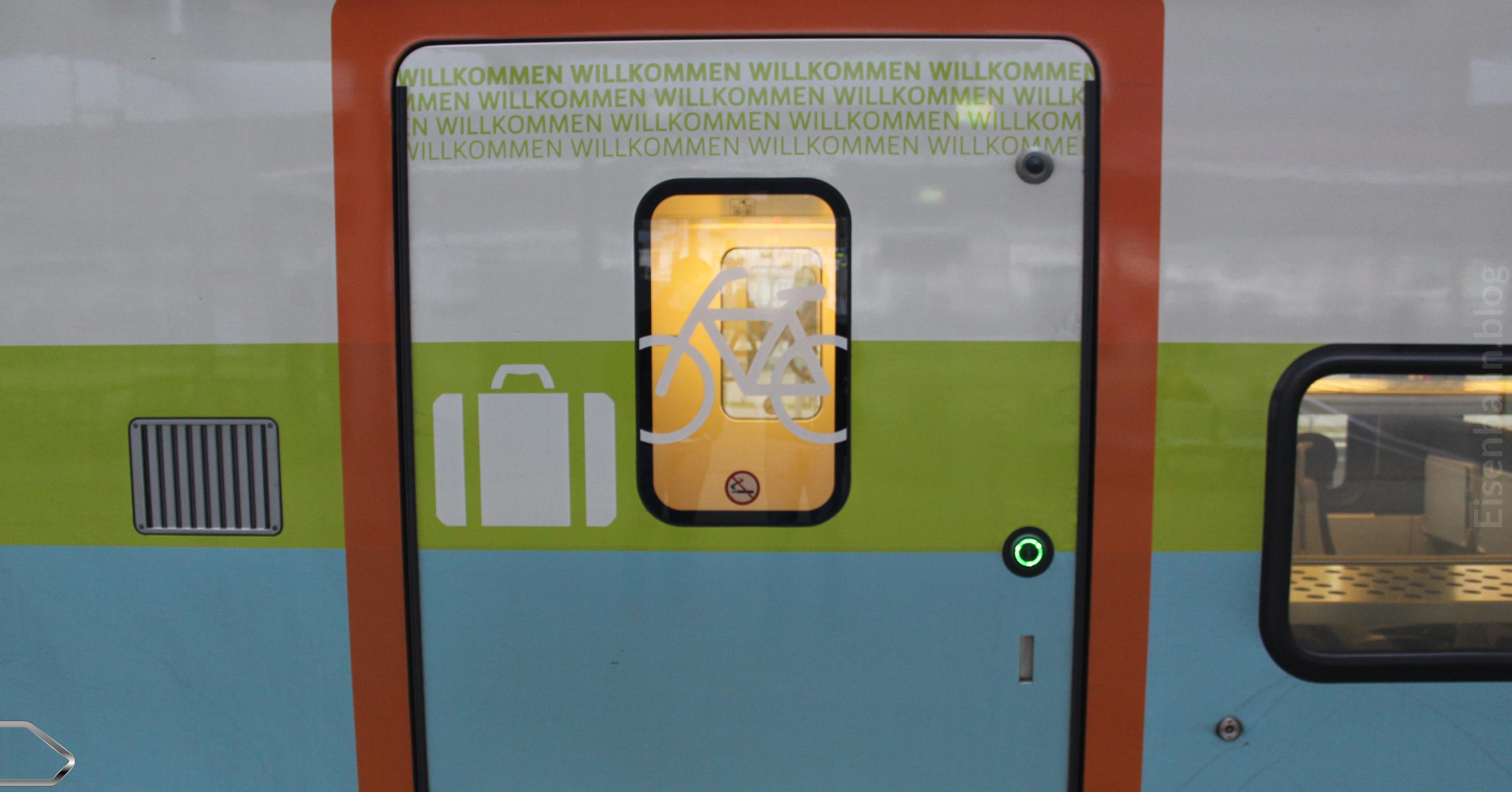 tuer_westbahn