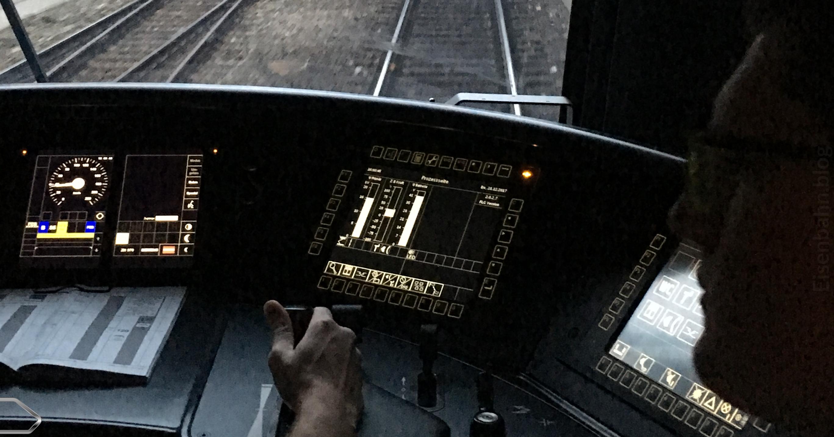 fuehrerstandsmitfahrt_westbahn