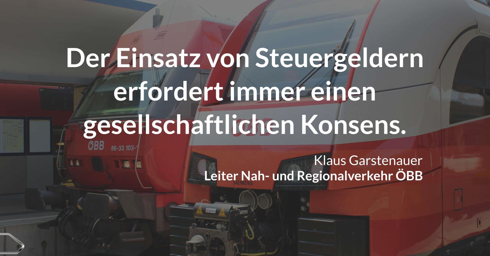 garstenauer_big7