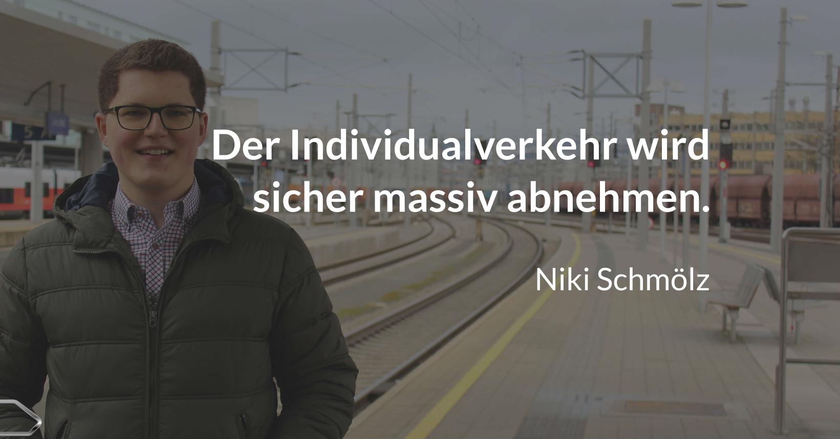 niki_beitrag