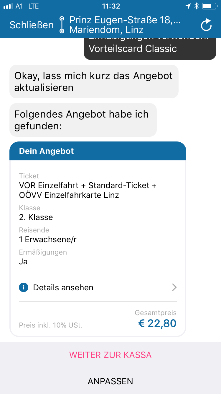 Ticket_chat_Wegfinder2