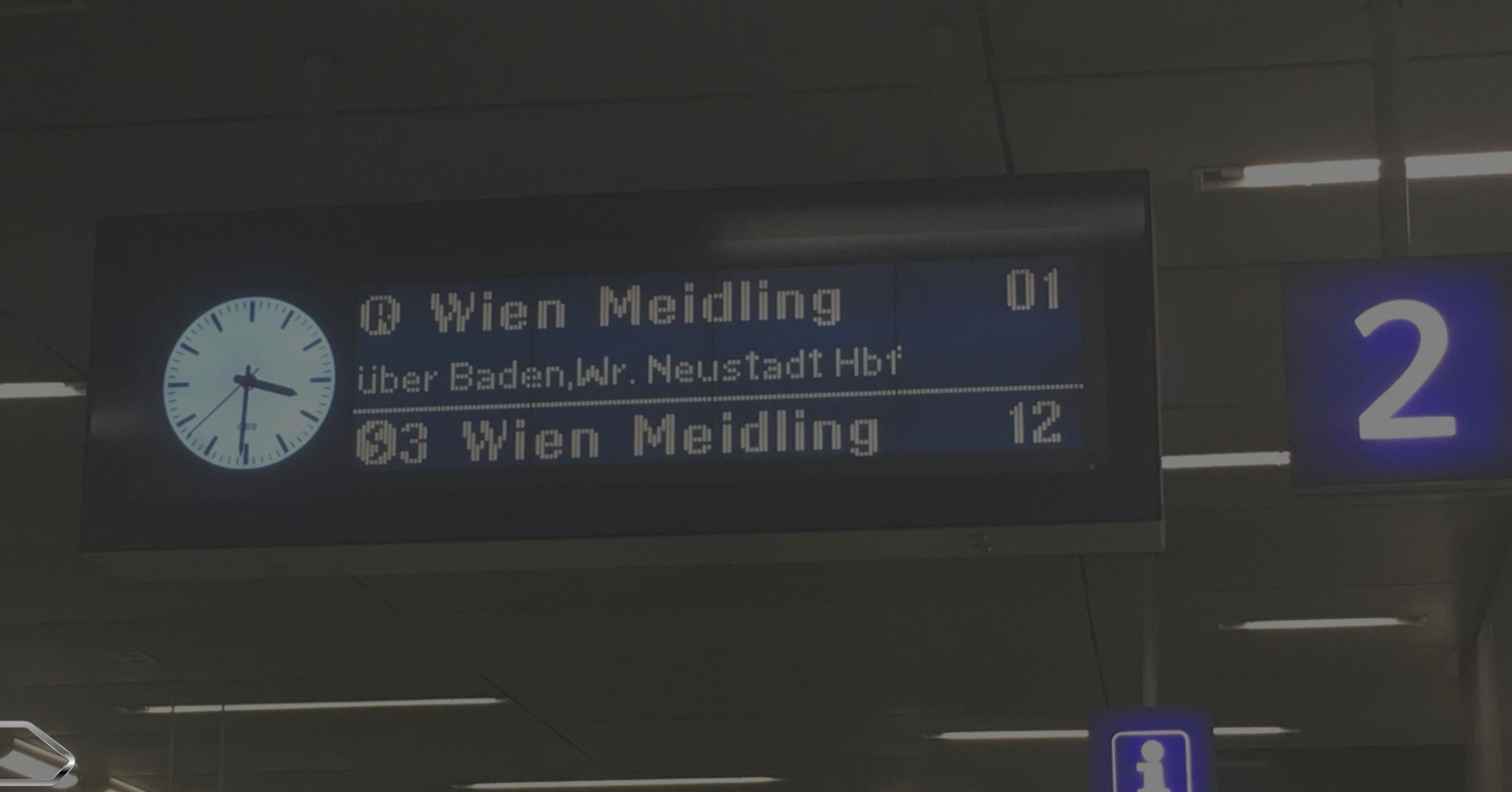 anzeigentafel_sbahn