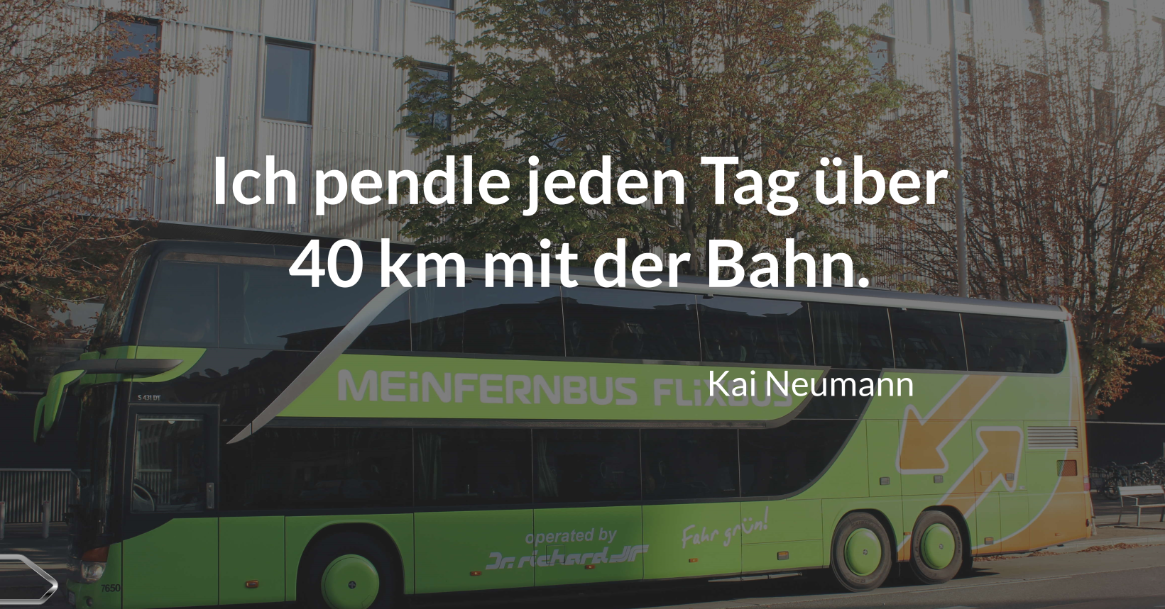 neumann_big8