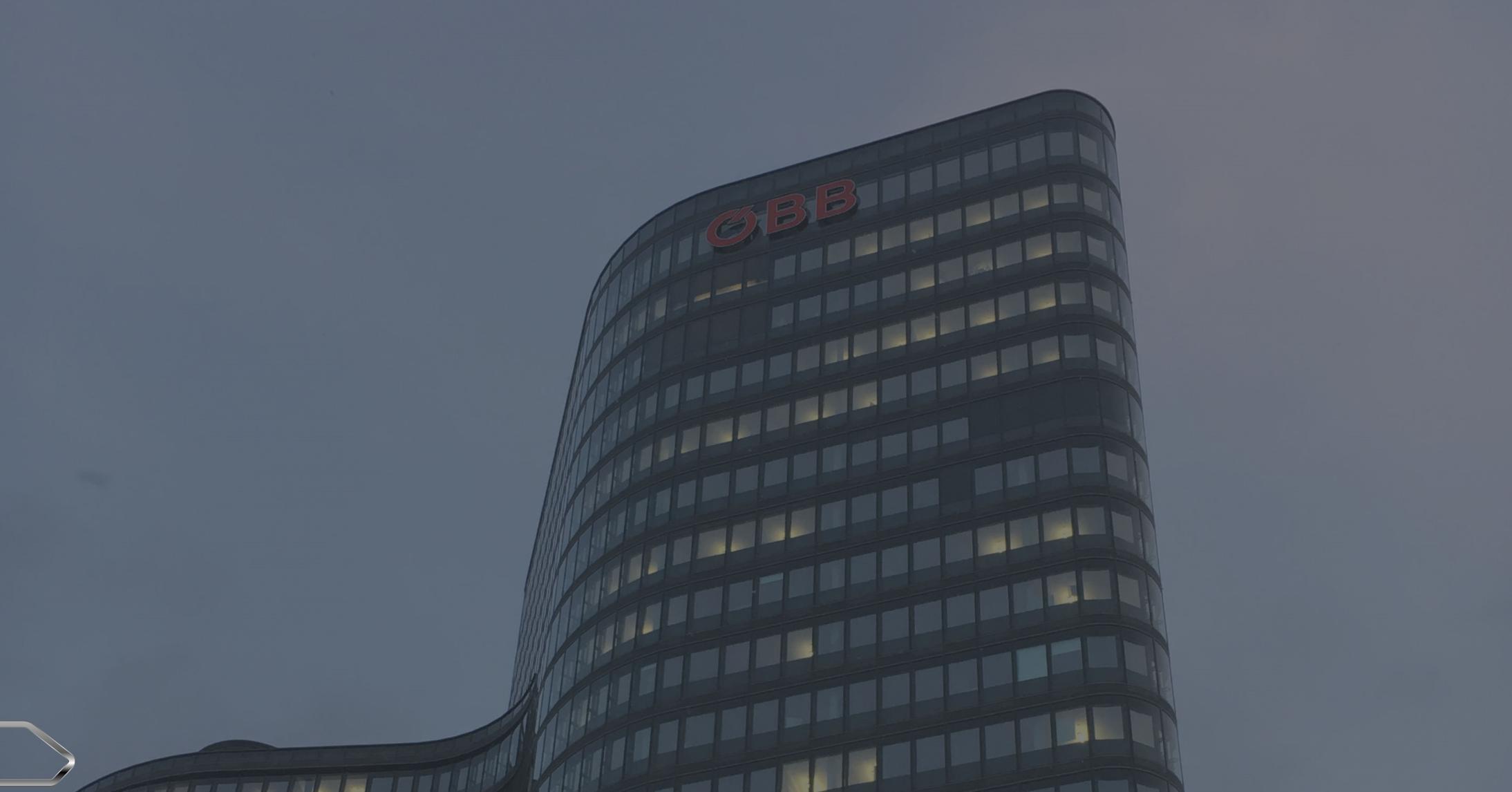 oebb_zentrale