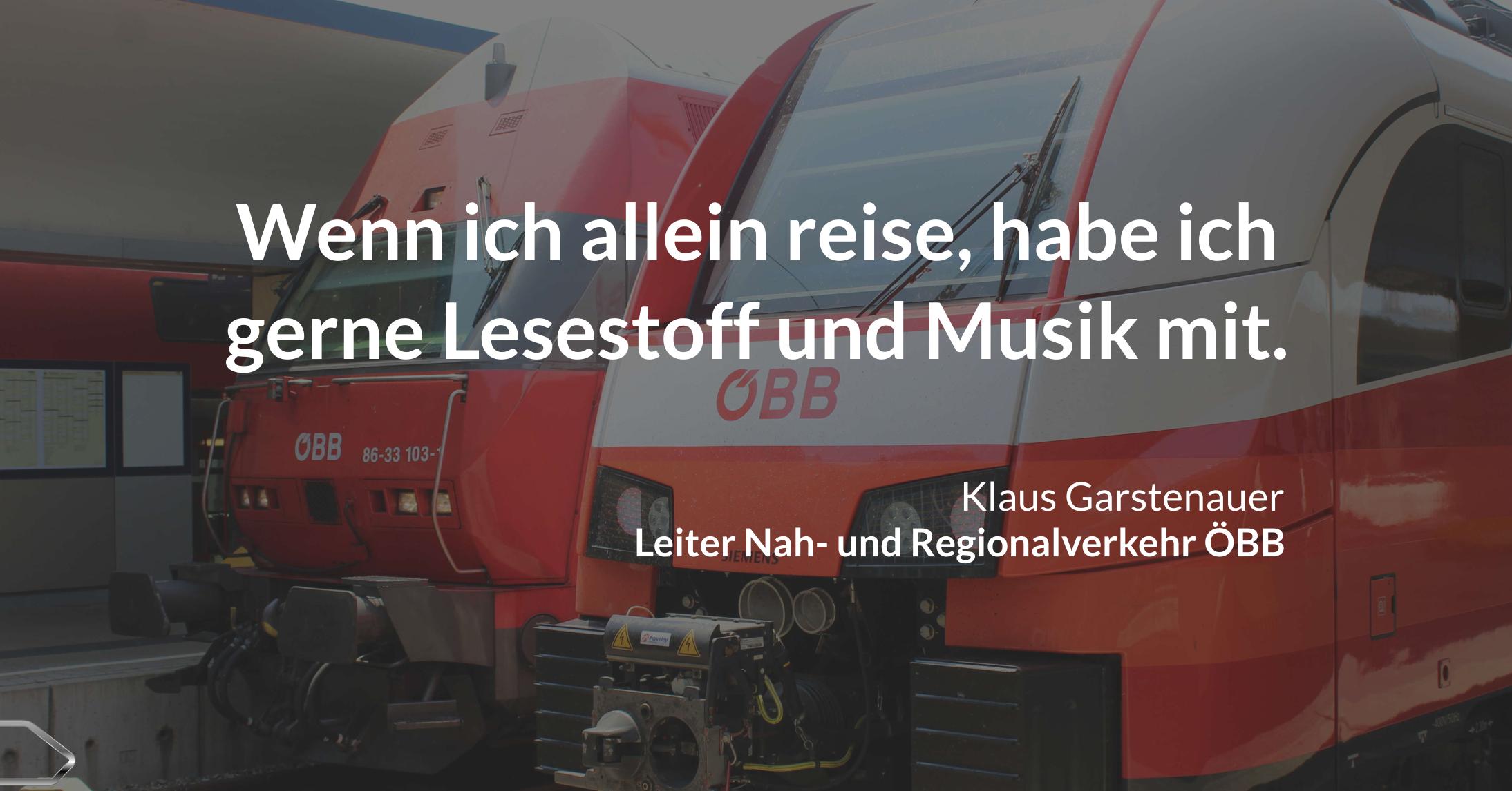 garstenauer_big9