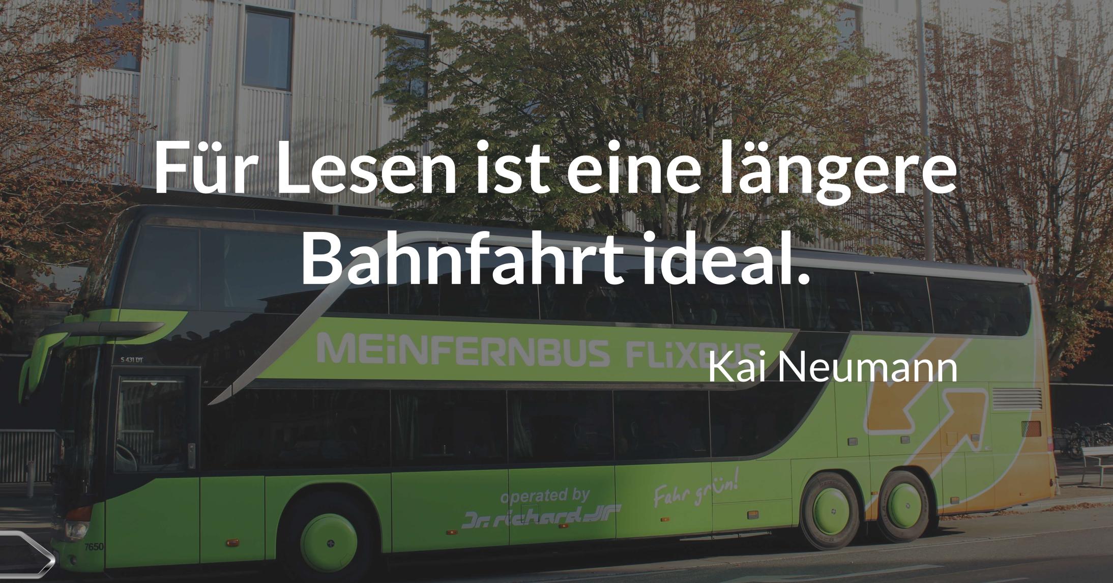 neumann_big9