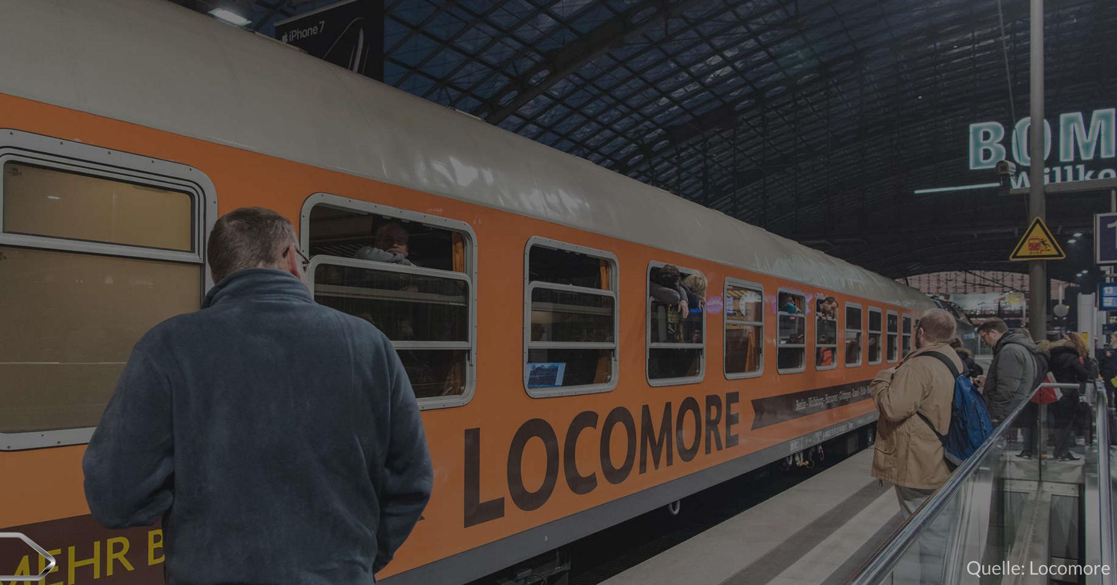 locomore_1