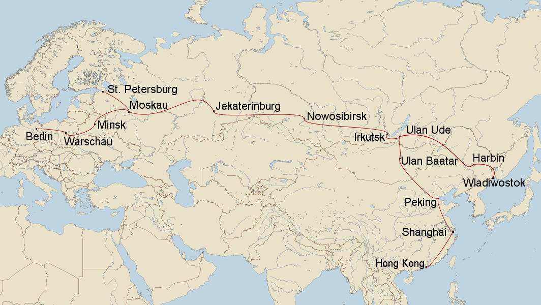 trans-siberian-railway-route