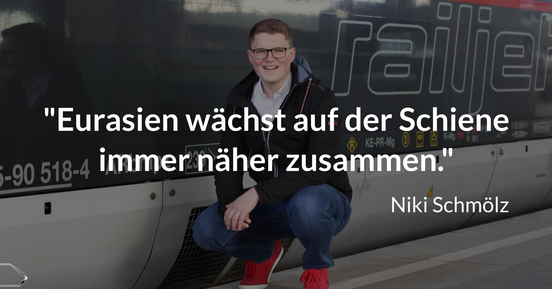 transsib__niki