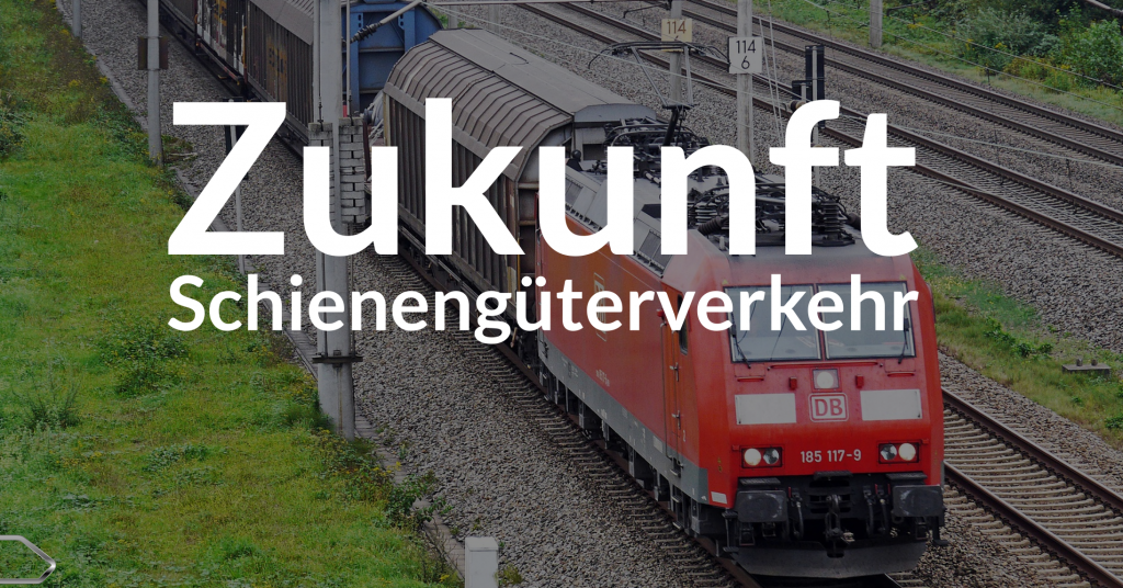 titel_güterverkehr
