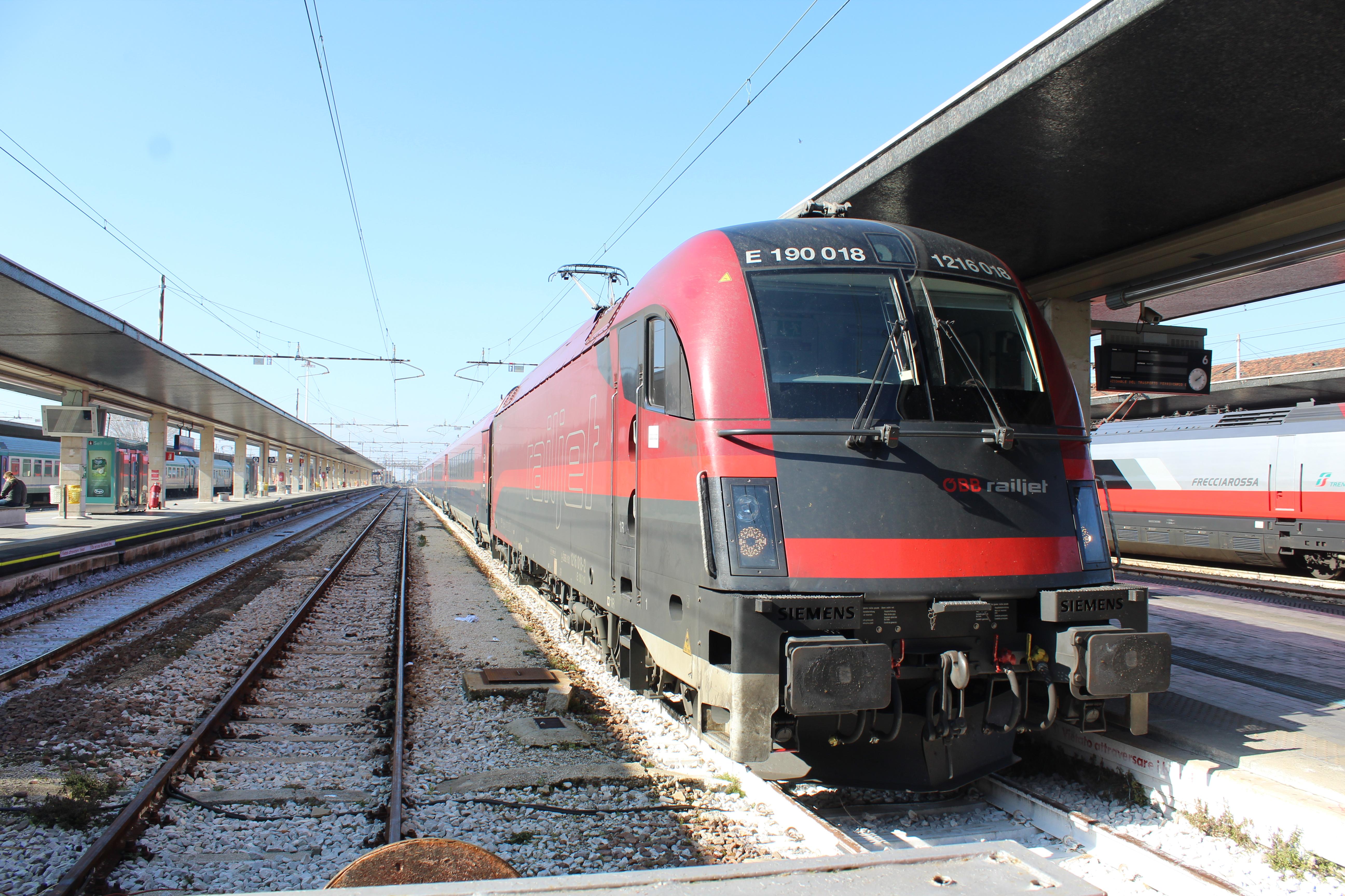 Railjet_venedig