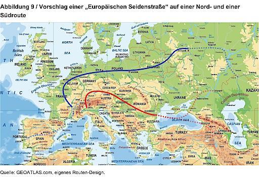 europ_Seidenstraße