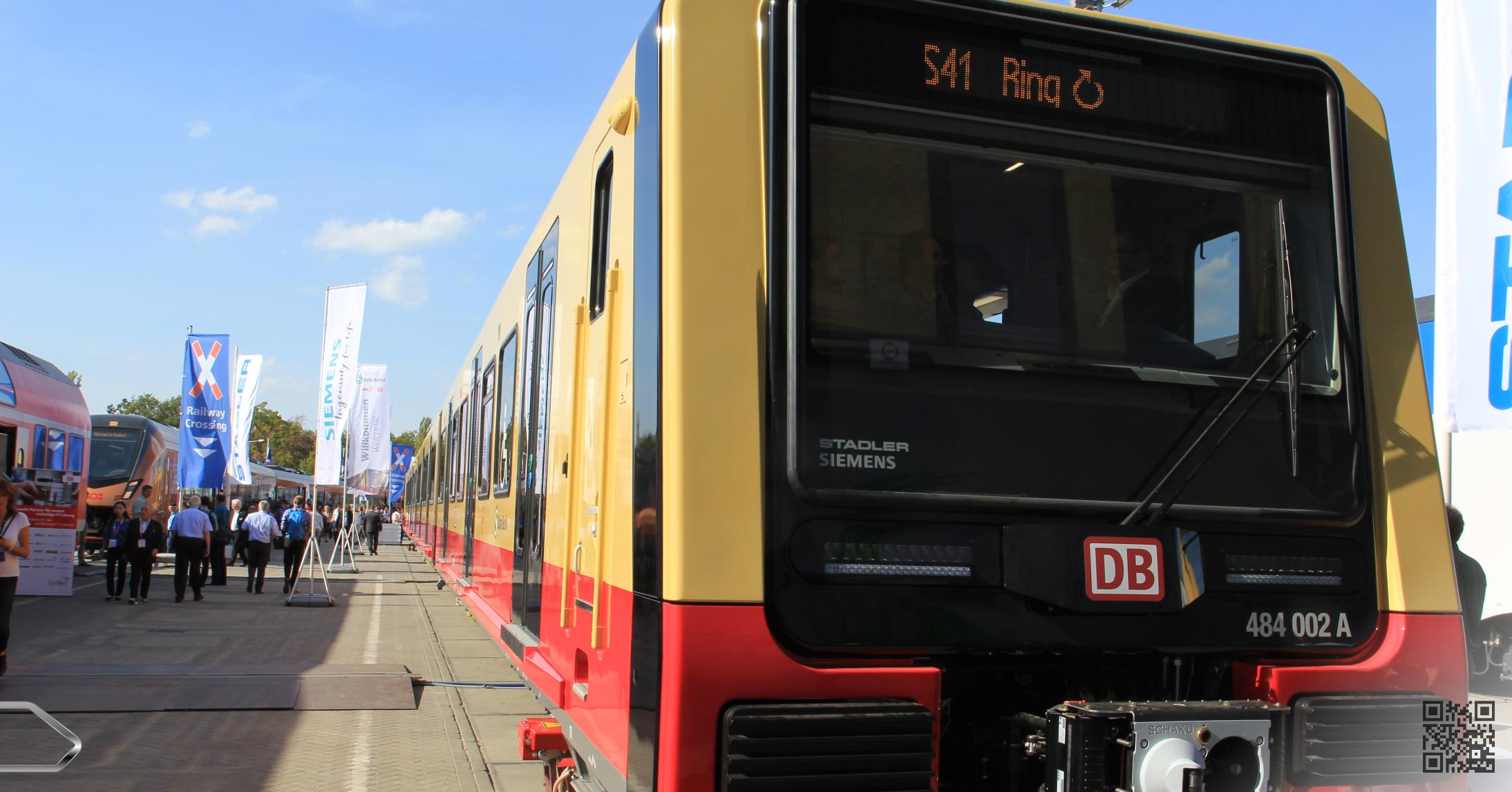 IT2018_sbahn_berlin_1