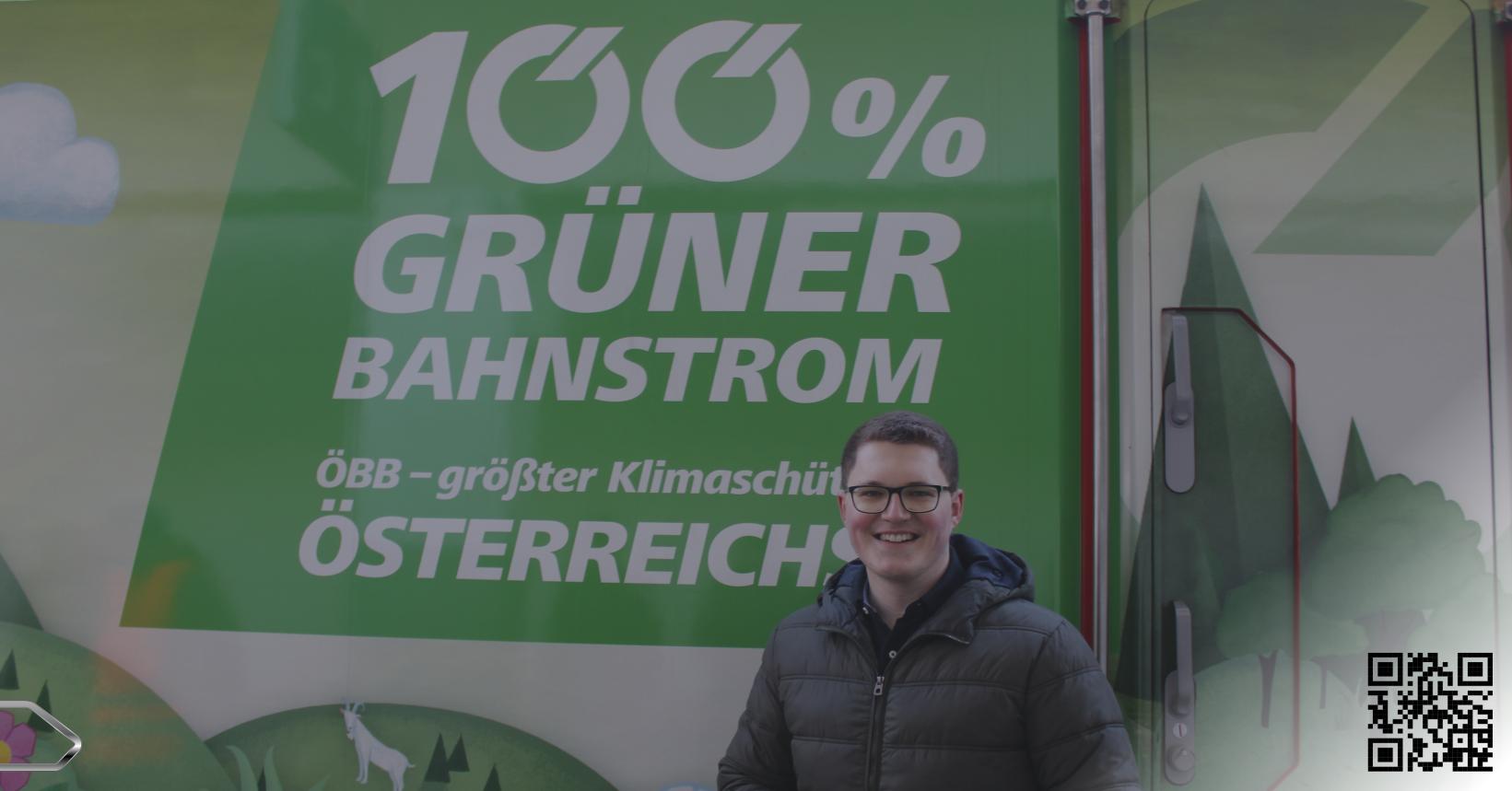 100proz_gruener_strom