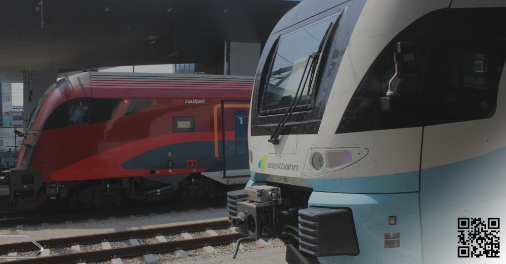 öbb_westbahn